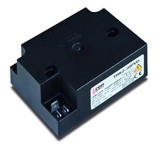 TRK2-35, COFI ignition transformer