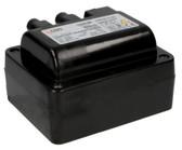 TRG823PC, Cofi ignition transformer