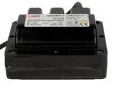 COFI TRS1020/16, ignition transformer