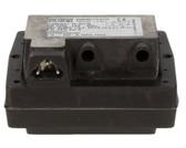 FIDA 12/20CM ignition transformer