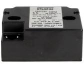 FIDA mod. 26/50 Electronic ignition unit