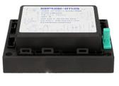 Brahma CM32FR, 37170614 Control unit