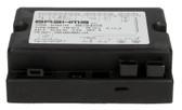 Brahma CM32S, 30385145 Burner control unit