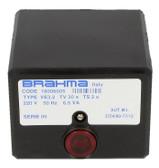 Brahma VE3.2, 18006005 control unit