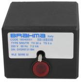Brahma SR5/TR, 18040051 Control unit
