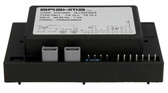 Froling 3682641 Brahma FM 11, Control unit
