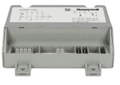 Honeywell S4560B1006 Control unit