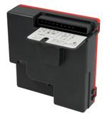 Honeywell S4565A2019B Control unit