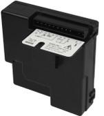 Honeywell S4565B2066 control unit
