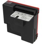 Honeywell S4565BF1088 control unit