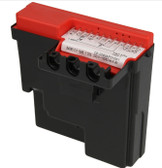 Honeywell S4565CF1045 control unit