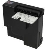 Honeywell S4565BF1054 control unit