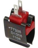 Honeywell T7335D1008 temperature-sensor