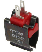 Honeywell T7335D1008 temperature-sensor