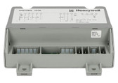 Honeywell S4570BS1036 control unit