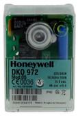 Satronic DKO972-N mod. 05 Oil burner control unit