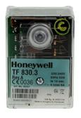 Honeywell TF830.3