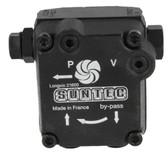 Suntec AE57D1356 1P pump 60 lt
