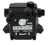 Suntec AE57C7373 4P oil pump