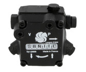 Suntec AE67C7361 4P oil pump