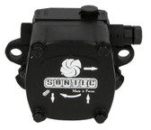 Suntec AJ6CC1000 4P oil pump