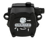 Suntec AJ6CC1003 4P oil pump