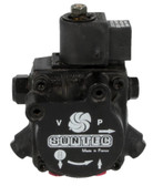 Suntec AL55B9531 4P 0500 oil pump