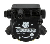 Suntec AN57A7243 4P oil pump
