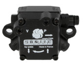 Suntec AN57C7282 4P oil pump
