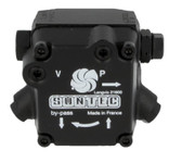 Suntec AN57C7349 4P oil pump