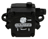 Suntec AN77C7235 2P oil pump