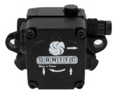 Suntec AN97C7257 2P oil pump
