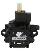 Suntec AP57C7443 4P 0500 oil pump