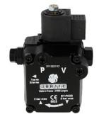 Suntec  AS47D1596, Cuenod 13004800 oil burner pump