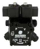 Suntec AT245A9547 4P 0500 oil pump