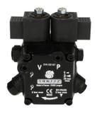 Suntec AT245C9541 4P 0500 oil pump