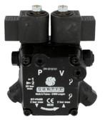 Suntec AT265A9577 4P 0500 oil pump