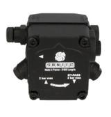Suntec D45A7348 3P oil pump