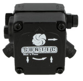 Suntec oil pump D45B7347 3P