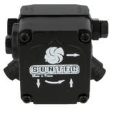Suntec oil pump D45B7347 3P