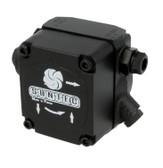 Suntec D47D7352 3P oil pump