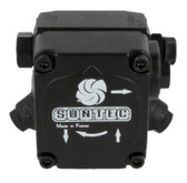 Suntec D55C7382 3P oil pump