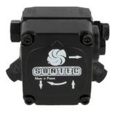 Suntec D55C7382 3P oil pump