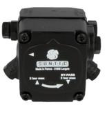 Suntec D57A7354 3P oil pump