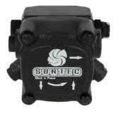Suntec D57B7288 3P oil pump