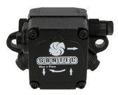 Suntec D57C7273 3P oil pump