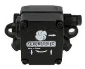 Suntec D57C7273 3P oil pump
