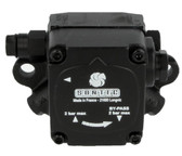Suntec D67A7276 3P oil pump