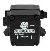 Suntec oil pump D67C7379 3P