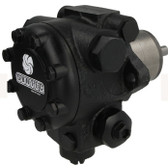 Suntec E4NA1069 7P oil pump